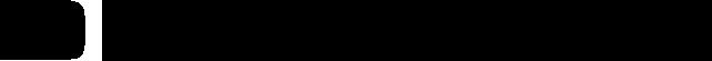 SAMPLE MOVIE